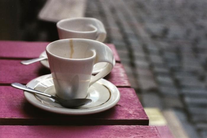 Estonia 17 caffè0003