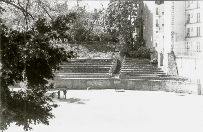 Paris 17c0004