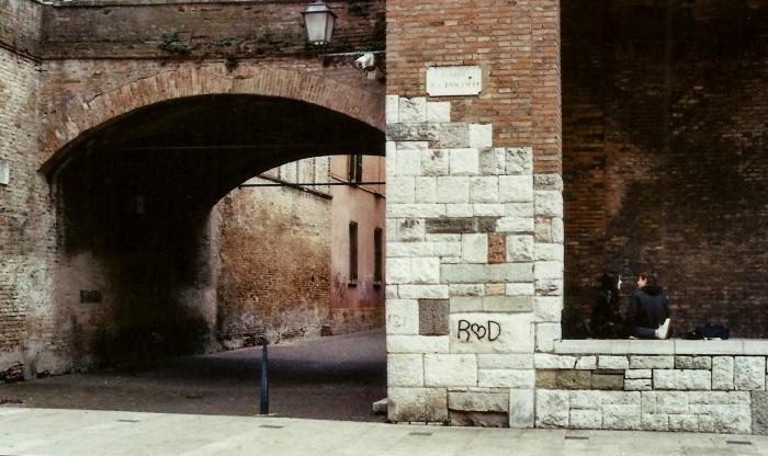 Ravenna '160003