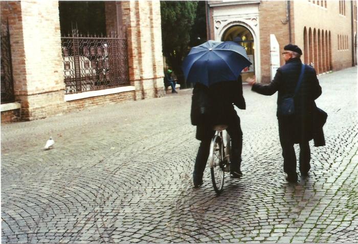 Ravenna '160004-2