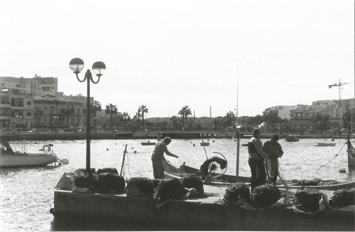 marsascala pesce0002